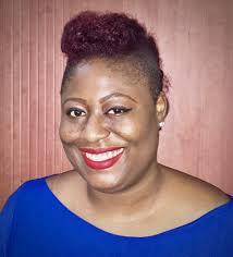 Adaora Odukwe - AngelHack