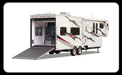 virginia rv dealer new and used
