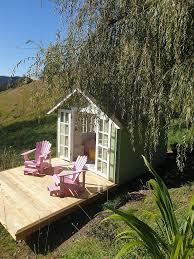 sdz garden sheds australia