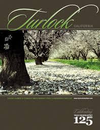 Community Profile & Membership Directory by Turlock Chamber of Commerce -  issuu