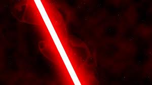 red lightsaber wallpaper 74 images