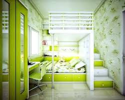 Fantastic Bedroom Small Space Decorating Ideas Kids Room Bedroom Small Space Autoiq Co