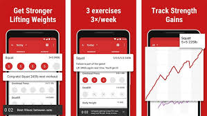 15 best android fitness apps for android