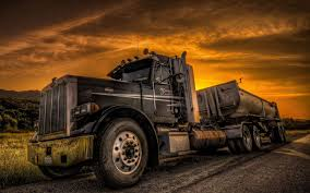absolutely stunning truck wallpapers in hd