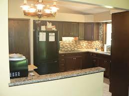 kitchen cabinets cambria countertops