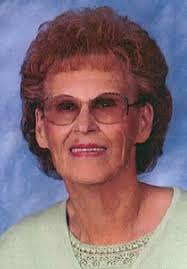 Iva Lee Canipe Goins - Lincoln Herald - Lincolnton, NC