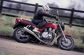 honda cb750 1992 2001 review sd