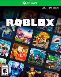 Microsoft Xbox One S 1TB Roblox Console ...