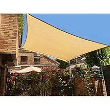 shade patio watcher 8 x 910 rectangle