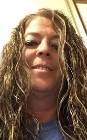Rebecca Smith Obituary - Plainfield, Indiana | Legacy.com