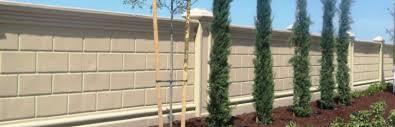 Renaissance Precast Concrete Wall System