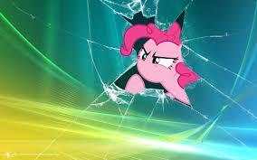 47 my little pony windows wallpaper