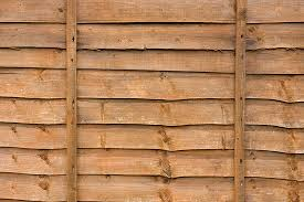 Garden Fencing What You Need To Know
