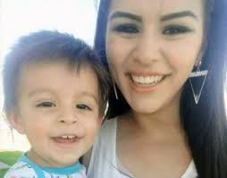 Priscilla Alanis Killed by Drunk Driver in Hutchins TX Crash