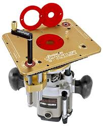 Woodpecker Router Table Plans Free Download Disturbed07jdt