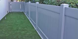 Shop High Quality Fences Gates Danielle Fence