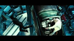 Mission: Impossible - Protocollo Fantasma - Secondo trailer ...