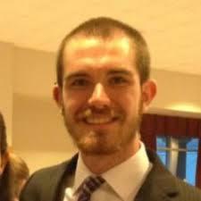 Wesley MYERS   Doctoral Student   Master of Science   Florida State  University, FL   FSU   College of Criminology and Criminal Justice