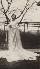 Rosetta Smith Obituary - New Albany, IN