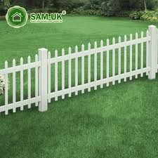 China 6x8 Pre Assembled Angled Vinyl Fence Panels Photos Pictures Made In China Com