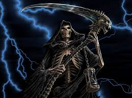 grim reaper amazing wallpapers hd high