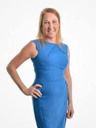 Louise Jonas Paxton | People on The Move - Charlotte Business Journal