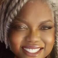Lillian Johnson - Loan Servicing Specialist - PNC | LinkedIn