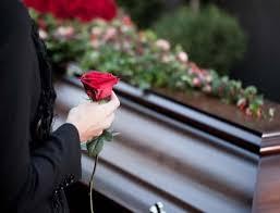 ucapan belasungkawa untuk orang terdekat yang sedang berduka