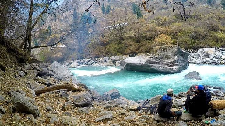 """Image result for Kasol and the Parvati Valley"""""""