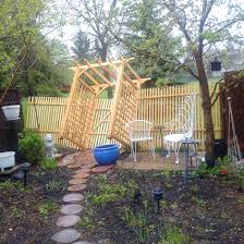 Sunny Day Magic Day Rainy Day The Gardening Canuck