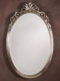 oval wall mirrors top brands low