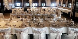 fadi s terranean banquet hall