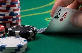 Cara Sederhana Taklukan Permainan Poker Online