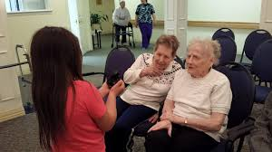 House of Hope Alzheimers Care - Omaha, Nebraska - Mental Health Service |  Facebook