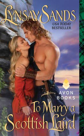 """Image result for book cover to marry a scottish laird"""""""
