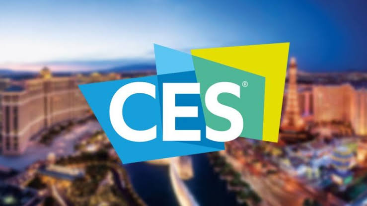 Image result for israel ces 2020""