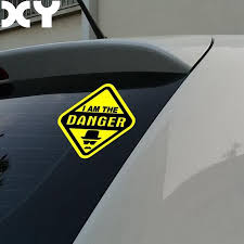 Bad Air Funny Car Bumper Window Sticker Decal 4 X5 Collectibles Decals Stickers Ihslyrics Com