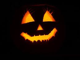 Halloween Events in Houston, Texas - Natran Green Pest Control - Houston  and Austin, Texas