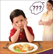 Trẻ 5 tuổi biếng ăn phải làm sao? - Tạp chí Đời Sống & Pháp Luật