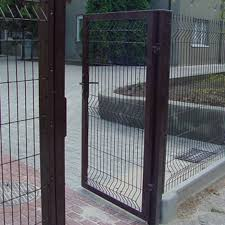 Security House Philippines Privacy Mesh Gates And Fences Buy Philippines Gates And Fences House Philippines Gates And Fences Security Fence Gates Product On Alibaba Com