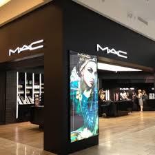 mac makeup outlet reviews saubhaya makeup