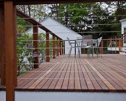 Contemporary Wire Patio Fencing Ideas On The Deck Best Patio Design Ideas Gallery 7302 Fence Design Contemporary Garden Patio Fence