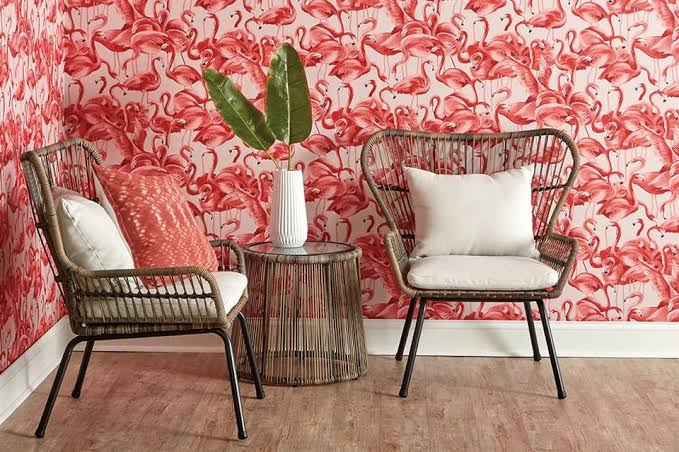 """Image result for antique single chair designs"""",nari"""