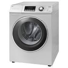 Máy giặt Aqua AWD-A800VT( S) 8KG cửa ngang hàng chính hãng – Điện máy  Eco-mart