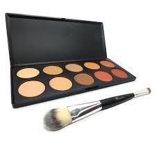 makeup contouring kit boots saubhaya