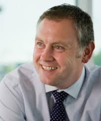 Ian Johnson - Ashgates - Accountants and Business Advisors based ...
