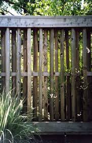 7 Redwood Grape Stakes Ideas Fence Design Fence Backyard