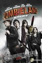 Caribbean Cinemas | Zombieland