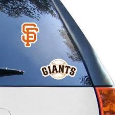 Pin On Giants