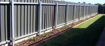 Fences Fencing Products Diamond Valley Mitre 10